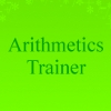 Arithmetics Trainer A Free Education Game
