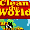 Clean The World A Free Puzzles Game