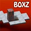 Boxz game - Allhotgame.com