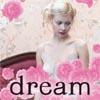Girl`s Dream game - Allhotgame.com