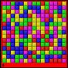 brick buster A Free Puzzles Game