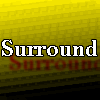 Surround A Free Strategy Game