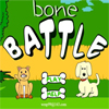 bone battle