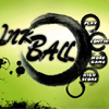 Ink Ball (Mobile Version) A Free Puzzles Game