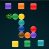 Snake Break A Free Puzzles Game