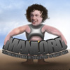 Manlord A Free Action Game