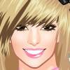 Emo Princess A Free Dress-Up Game