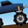 Tippy Truck A Free Action Game