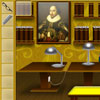 Escape the Library A Free Puzzles Game