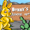 Bunnys Trip A Free Adventure Game