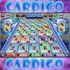 Cardigo A Free BoardGame Game