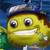 Fishy Fish game - Allhotgame