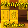 Mahjong Deluxe A Free BoardGame Game