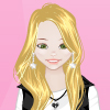 Trendy Casuals dress up game A Free Dress-Up Game