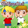Mathematical Game addition A Free Education Game
