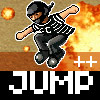 Jump++ A Free Action Game