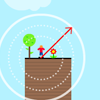 Hop The Gap Again A Free Action Game