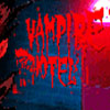Vampire Hotel A Free Action Game