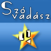 Szóvadász A Free Education Game
