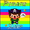 Pirate jump A Free Adventure Game