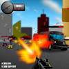 Shooter Defense and Destroy A Free Action Game