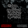 The ESP Machine (Precognition)