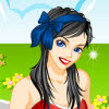 Picnic Dressing A Free Dress-Up Game