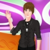 Justin Bieber A Free Customize Game