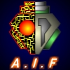 Anti Invasion Fighter A Free Action Game