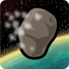 Meteor Storm A Free Shooting Game