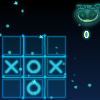 Tic-Tac-Toe Modern A Free Education Game