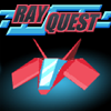 Ray Quest A Free Action Game