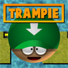 Trampie A Free Action Game
