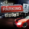 Super Parking World 2 A Free Driving Game