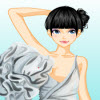 exquisite styles A Free Dress-Up Game
