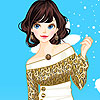 Gaby girl Dress up A Free Customize Game