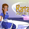 Whether she`s fighting to save the world, or having fun with the gang, Katara has very little time to worry about the latest fashion trends. Maybe you can help her out.
