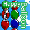 Happy Fun Balloon Time A Free Education Game