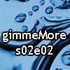 gimmeMore - s02e02 A Free Education Game