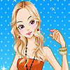 Vail girl Dress up A Free Customize Game