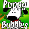 Puppy Bubbles