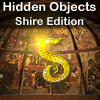 Hidden Objects - Shire Edition A Free Puzzles Game