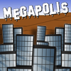 Megapolis Traffic A Free Adventure Game