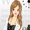 Yasmin girl Dress up A Free Customize Game