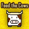 Feed the Cows A Free Action Game