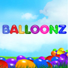 Balloonz is a wonderful arcade game of boy shooting balloons with arrows
