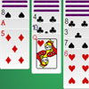 Solitaire A Free Casino Game