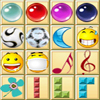 Lian Lian Kan A Free Education Game
