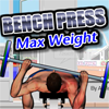 Bench Press A Free Sports Game