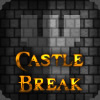 Castle Break A Free Adventure Game